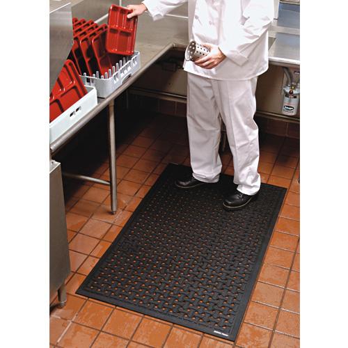 Commercial Floor Mats | US Markerboard