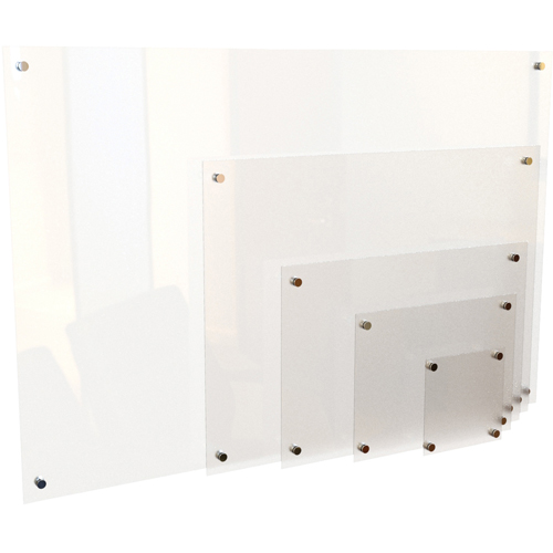 Glass Whiteboards
