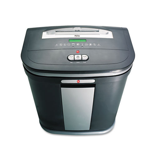 Shredders, Projectors & Office Machines