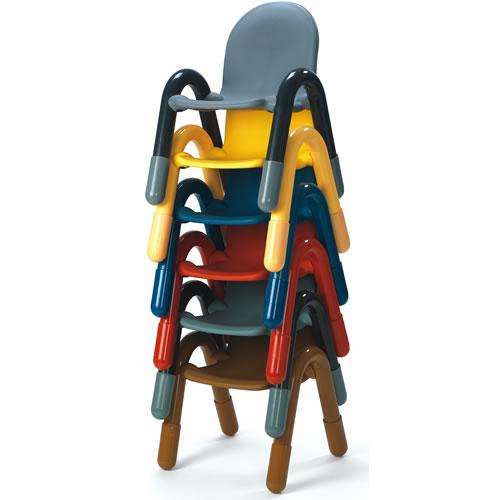 preschool furniture us markerboard