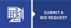 Submit a Bid Request
