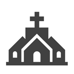 Read about how US Markerboard provides Churches top quality products within budget