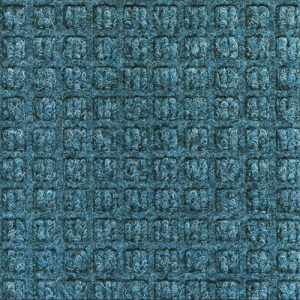 Waterhog Classic Tile Mat
