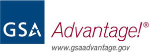 Visit GSAAdvantage.gov to buy off our GSA Schedule